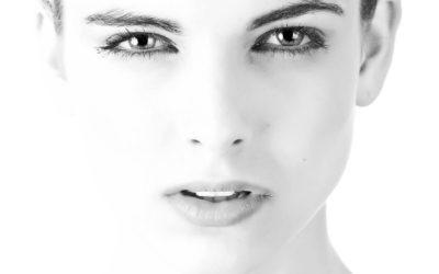 Nouveauté soin du visage