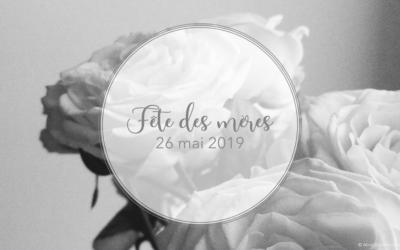 FETE DES MERES