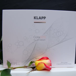 collagen refill set klapp