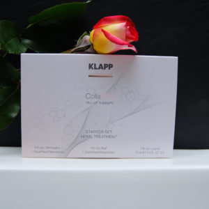 collagen starter pack kappa